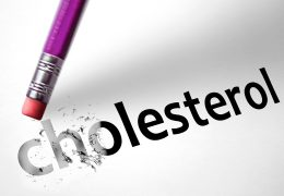 3 TIPS to LOWER CHOLESTEROL – SAVING HEALTH MINISTRIES – Medical Evangelist David House