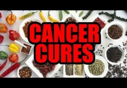 CANCER CURES & HIV/AIDS TESTIMONIALS: HERBS & NATURAL REMEDIES DEMO FROM S.H.M. CAMP MEETING