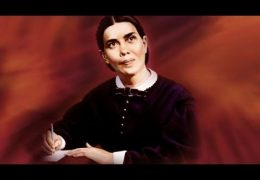 DID ELLEN WHITE (SDA) SAY TO GIVE A SECOND TITHE OR 25% OF YOUR INCOME?