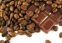 Is CAFFEINE good for the body?