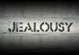 JEALOUSY & ENVY IN THE SDA CHURCH BEFORE THE NATIONAL SUNDAY LAW (DANIEL IN THE LION'S DEN)