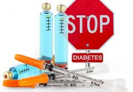 Natural Remedies to help REVERSE DIABETES – Saving Health Ministries