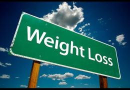 SECRETS TO WEIGHT LOSS  &  A MAJOR CAUSE OF DISEASE IN AMERICA
