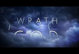 WILL SDA'S RECEIVE THE WRATH OF GOD: THE SEVEN LAST PLAGUES?